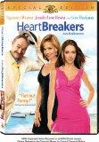 Heartbreakers (2004) Sigourney Weaver; Gene Hackman; Ray Liotta; Jason Lee