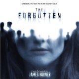 The Forgotten (Score)
