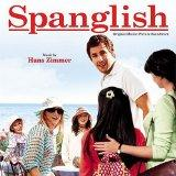 Spanglish [Original Motion Picture Soundtrack]