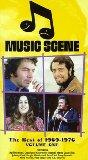 Music Scene 1 [VHS]