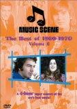 Music Scene - Best of 1969-1970 (Vol. 2)