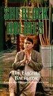 The Casebook of Sherlock Holmes - The Eligible Bachelor [VHS]