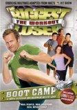 The Biggest Loser: The Workout - Boot Camp