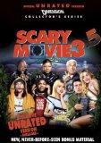 Scary Movie 3.5 - Special Unrated Version (Dimension Collector's Series)