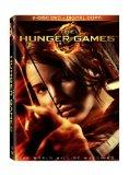 The Hunger Games [2-Disc DVD + Ultra-Violet Digital Copy]