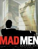 Mad Men: Season 1