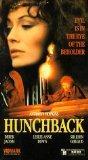 Hunchback (1982) [VHS]