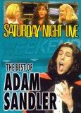 Saturday Night Live - The Best of Adam Sandler