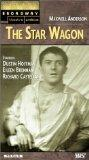The Star Wagon (Broadway Theatre Archive) [VHS]