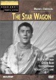 The Star Wagon (Broadway Theatre Archive)