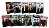 Ncis: Eleven Season Pack