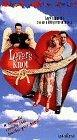 Lover's Knot [VHS]