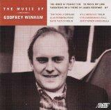 The Music of Godfrey Winham