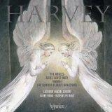 Harvey: The Angels, Ashes Dance Back
