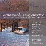 Over the River & Through the Woods (2 CDs)