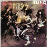 Alive! [2 LP] [Live] [Vinyl]