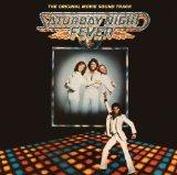 Saturday Night Fever: The Original Movie Sound Track