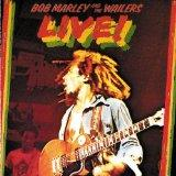 Bob Marley and the Wailers Live!