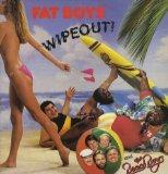 Wipeout (1987, & Beach Boys) / Vinyl Maxi Single [Vinyl 12'']