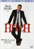 Hitch (Fullscreen Edition)