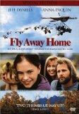 Fly Away Home (Special Edition)