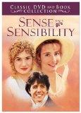 Sense and Sensibility (Classic Masterpiece Book & DVD Set)