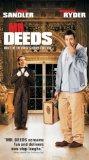 Mr Deeds [VHS]