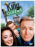 The King of Queens: The Complete Third Season