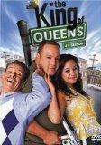 The King of Queens: The Complete Fourth Season