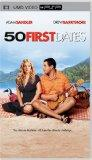 50 First Dates [UMD for PSP]