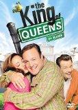 The King of Queens: The Complete Fifth Season