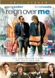 Reign Over Me (Full Screen Edition)