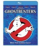 Ghostbusters [Blu-ray]