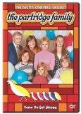 The Partridge Family: Season 4