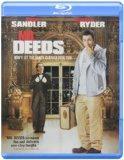 Mr. Deeds [Blu-ray]