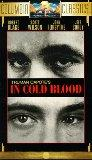 In Cold Blood [VHS]