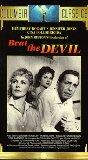 Beat the Devil [VHS]