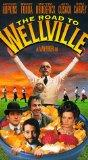 Road to Wellville [VHS]