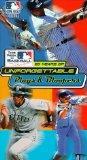 This Week in Baseball - 20 Years of Unforgettable Plays & Bloopers [VHS]