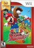 Mario Super Sluggers (Nintendo Selects)