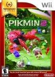 Pikmin 2 (Nintendo Selects:)