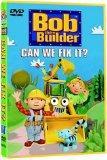 Bob the Builder - Can We Fix It?