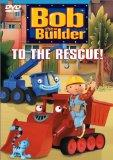 Bob the Builder - To the Rescue