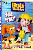 Bob the Builder - Tool Power