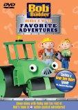 Bob the Builder - Roley's Favorite Adventures