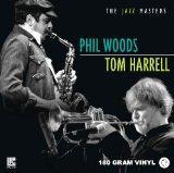 The Jazz Masters (180 Gram LP) [Vinyl]