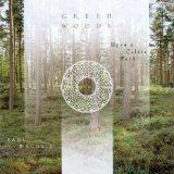 Green Woods - Upon a Celtic Path