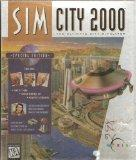 Sim City 2000: Special Edition