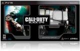 Call of Duty: Black Ops Prestige Edition - Playstation 3