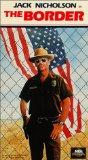 Border [VHS]